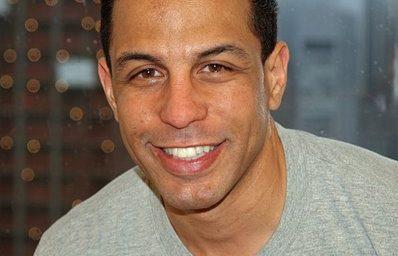 CPAC's Gay Porn Star Honoree Matt Sanchez