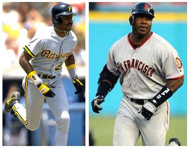 Barry Bonds Indicted in Steroids Case
