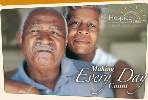 Hospice Providers Penalized for Long-Living Patients