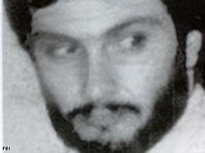 Hezbollah Leader Imad Mughniyeh Killed