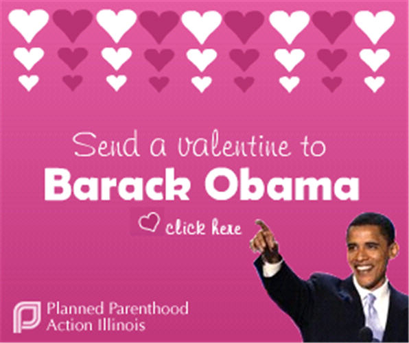 Libertarians for Obama?
