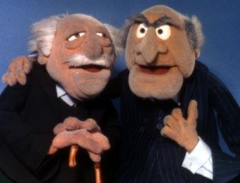 Fred Thompson Endorses McCain