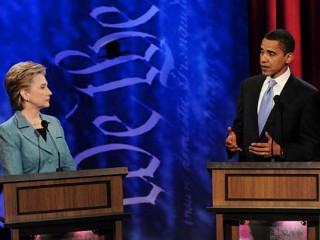 ABC News Debate Focuses on 'News'