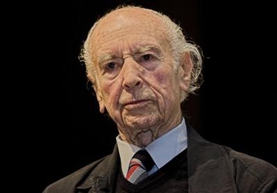 Albert Hoffman, LSD Inventor, Dies at 102