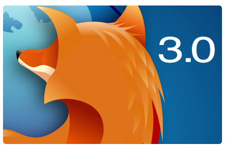 Firefox 3 Early Review