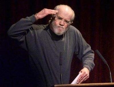 George Carlin Dies at 71