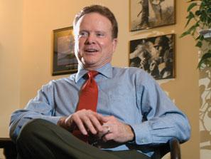 Jim Webb: Confederate Sympathizer?