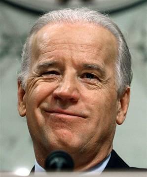 Biden:  'Bad Guys' Live in Afghanistan