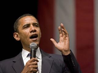 Obama's Plan For Iraq