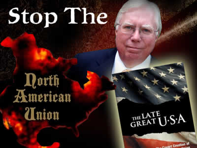 Jerome Corsi and the Coarsening of American Politics