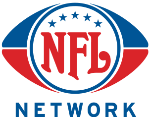 NFL Network Blackout Policy