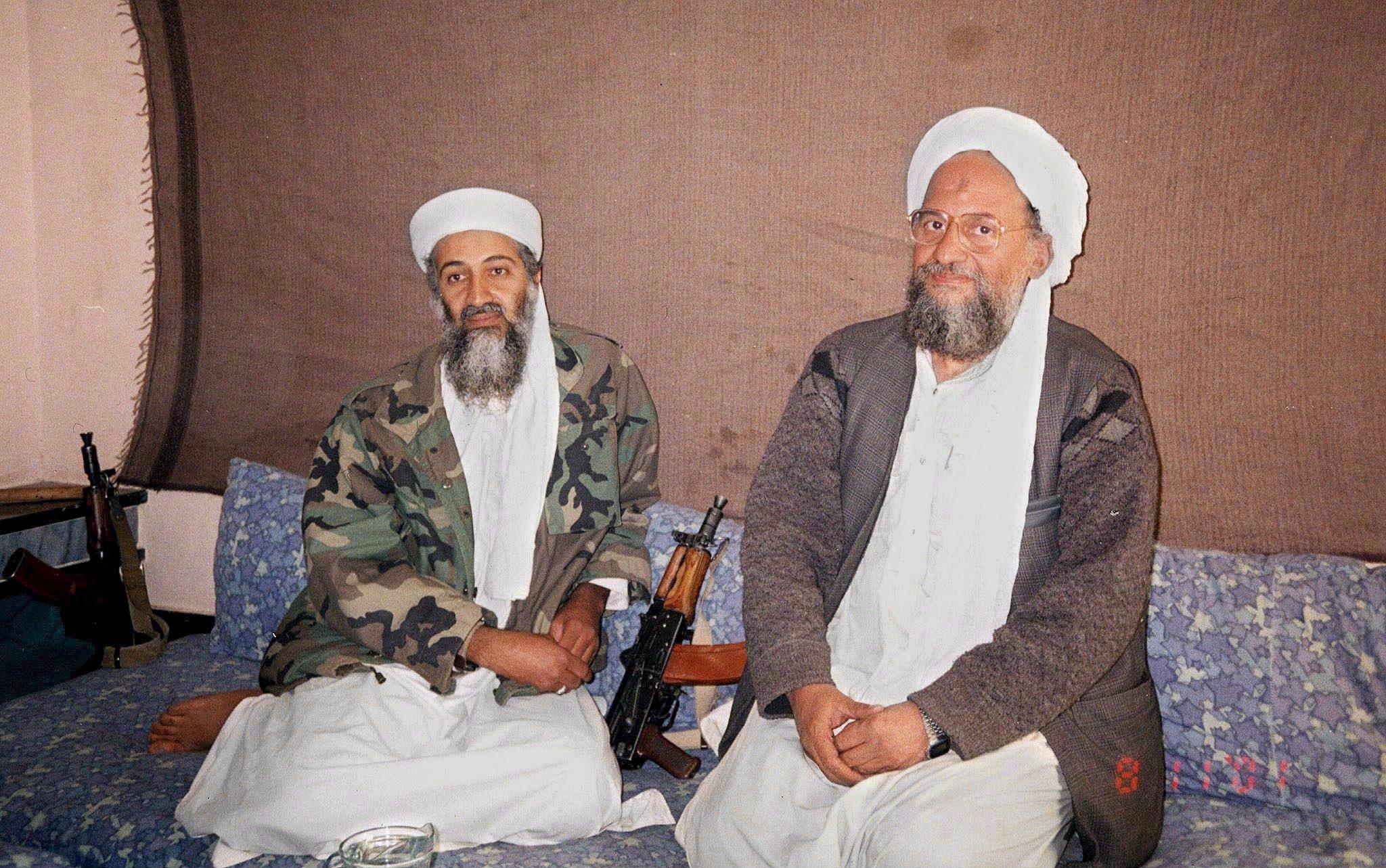 Al Qaeda is Dead, Long Live Al Qaeda