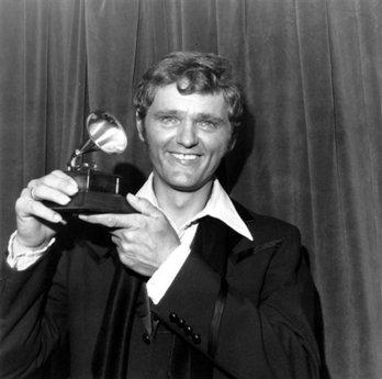 Jerry Reed Dead at 71