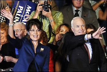 Palin Took Per Diem for Each Day!
