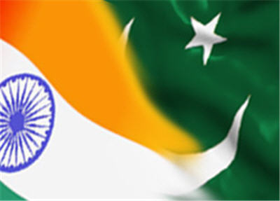 Avoiding Pakistan and India War One Piece of Larger Puzzle