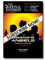 Obama's Angels