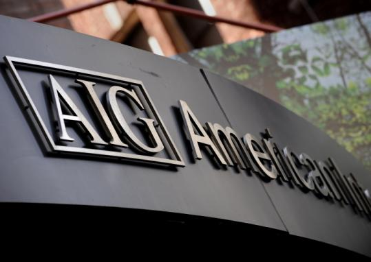 Congress Threatens AIG Execs with Taxes
