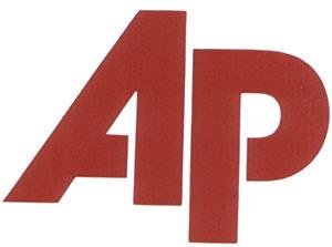 AP To Sue Google News?  Blogs?  Someone?