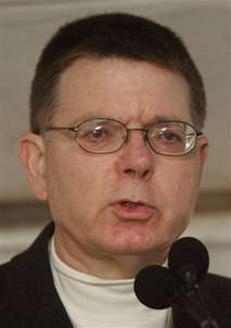 Abortion Doctor George Tiller Murdered at Church