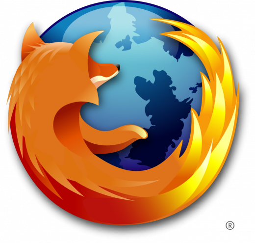 Firefox 3.5 Available