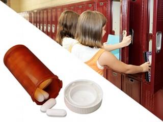 Advil Strip Search Illegal, Says Supreme Court