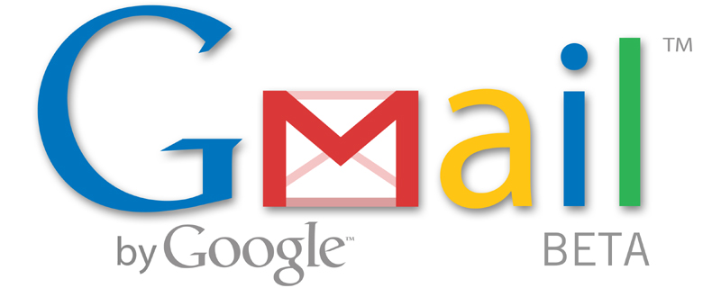 Gmail Follows Facebook in Screwing Up its Product