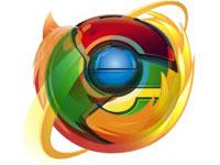 Google Chrome Bleg