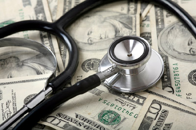 Taxing Our Way to Good Health