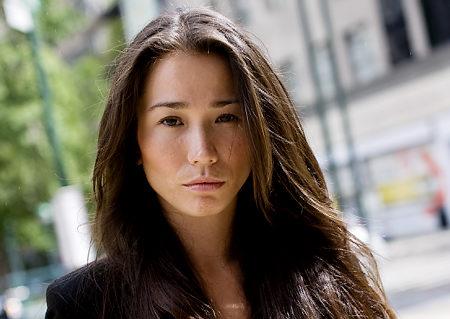 Outed Liskula Cohen Blogger Sues Google