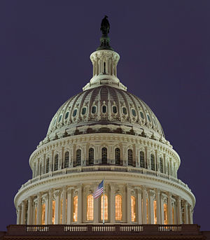 Is the Filibuster Unconstitutional?