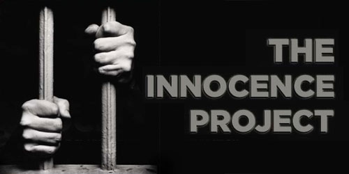 Prosecutors Investigate Innocence Project Students