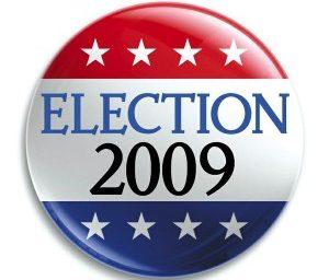 Republicans Win Big in Local Races