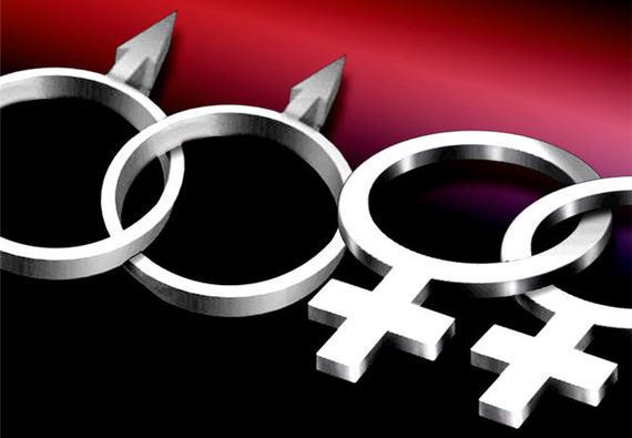 gay-lesbian-symbols