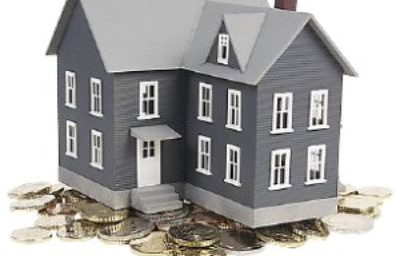 Housing as an Investment