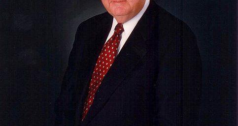 John Murtha Dead at 77