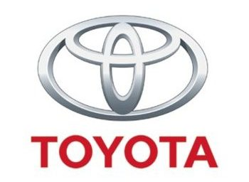 Toyota vs. The Government