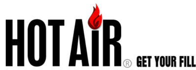 Hot Air Sold to Salem Communications