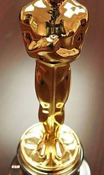 Not Your Daddy's Oscar