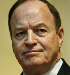 Shelby Blocks Nominations Over Redstone Pork