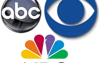 Network News Dying: So What?