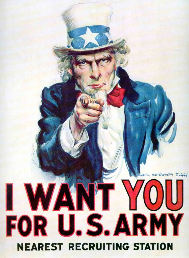 uncle-sam-army-recruiting