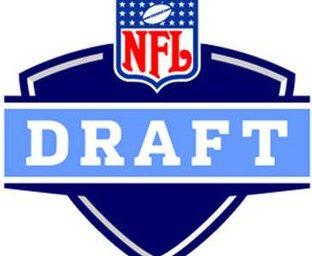 2010 NFL Draft Grades