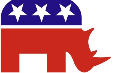 Bob Bennett Loses in Republican Fight:  Purge of the RINOs?