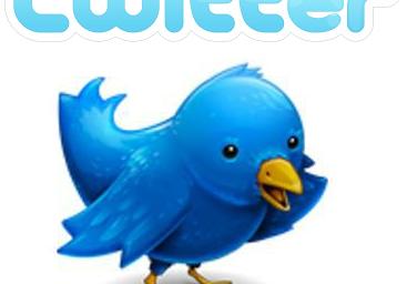 Pennsylvania Attorney General Drops Twitter Subpoena