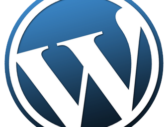 WordPress 3.0 Guide