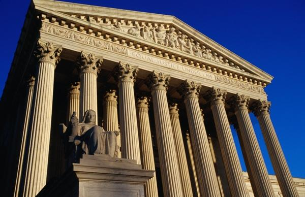 Supreme Court: Suspects Must Explicitly Invoke Miranda Rights