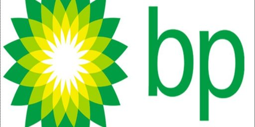 What Happens If BP Files Bankruptcy ?