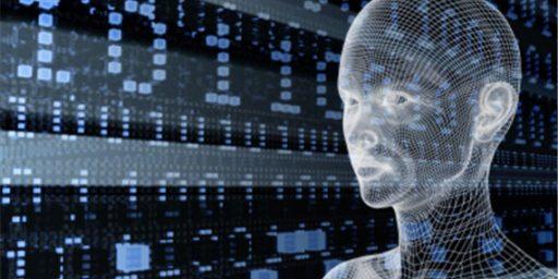 Internet Not Rewiring Brains After All
