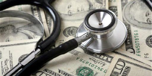 Shingles Vaccine: Too Expensive?