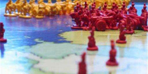 Drilling Moratorium Misguided
